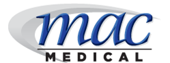 MacMedical cropped