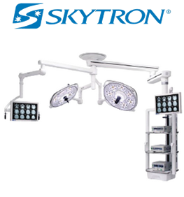 Skytron Surgical Or Boom Repair Service Houston Tx